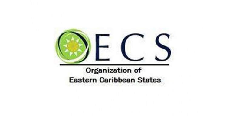 Which Countries And Territories Use The Eastern Caribbean Dollar?