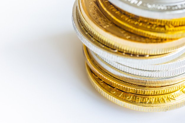 5 valuable and rare coins to look out for in 2020